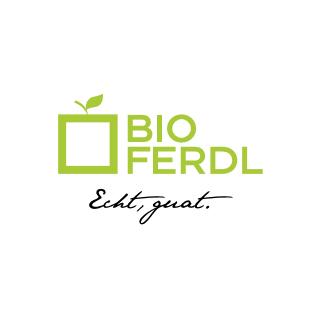 Dein BioFerdl