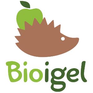 Bioigel