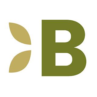 Dein BioMarkt