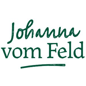 Johanna vom Feld