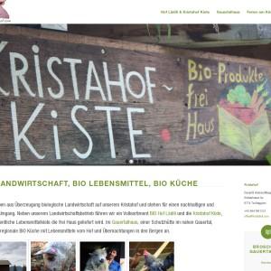 Kristahof