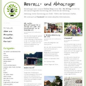 Kooperative Deutschlandsberg